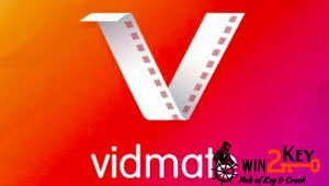 VidMate Apk 3.38 Latest Version Full Download [Updated] 2018